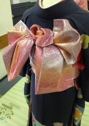kimono (1)