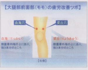 繧、繝。繝シ繧ク+(8)_convert_20140615152738
