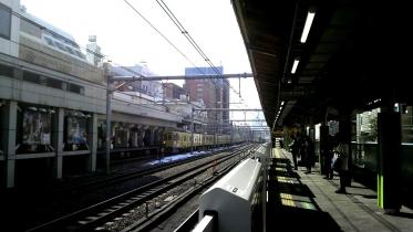 高田馬場2-02