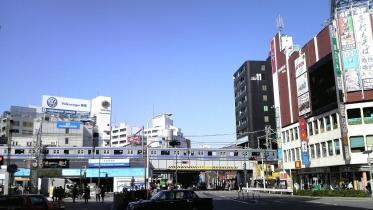 高田馬場2-03