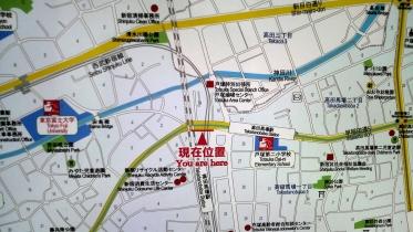 高田馬場2-04
