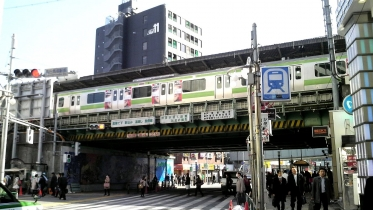 高田馬場2-06