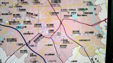 川越201310-02