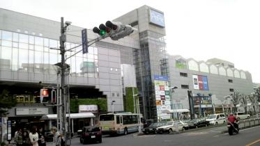 川越201310-04