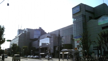 川越201310-05