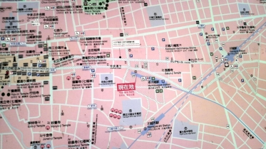 川越201310-07