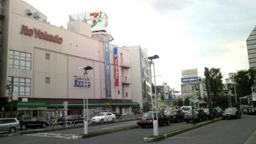 川越201310-08