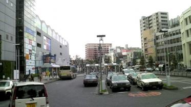 川越201310-09