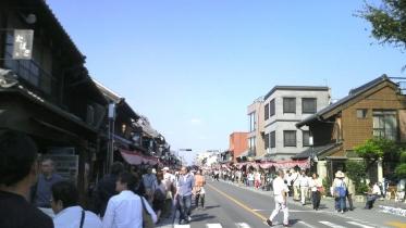 川越201310-10