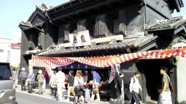 川越201310-11