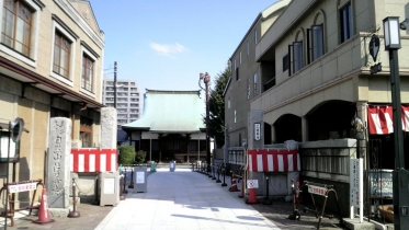 川越201310-13