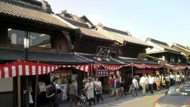 川越201310-14