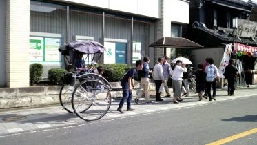 川越201310-15