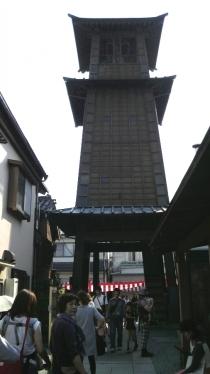 川越201310-20
