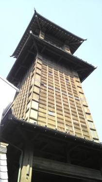 川越201310-21