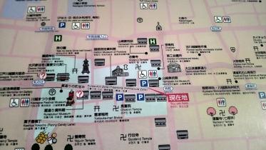 川越201310-23