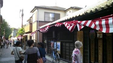 川越201310-30