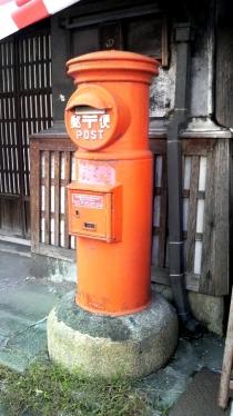 川越201310-34