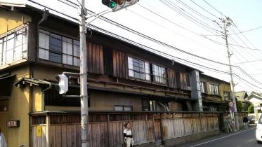 川越201310-33