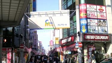 川越201310-35