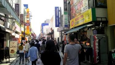 川越201310-37
