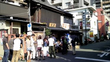 川越201310-38