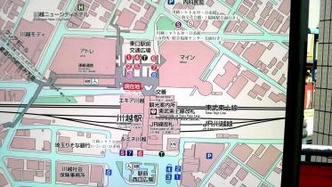 川越201310-42