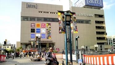 川越201310-43