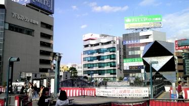 川越201310-44