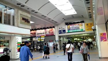 川越201310-45