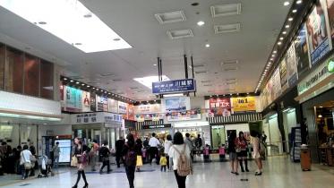 川越201310-46