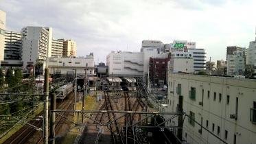 川越201310-47