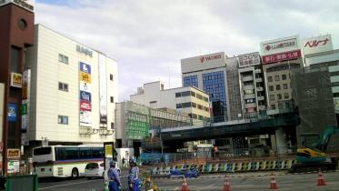 川越201310-48