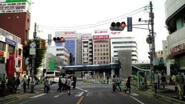 川越201310-49
