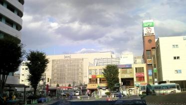 川越201310-50
