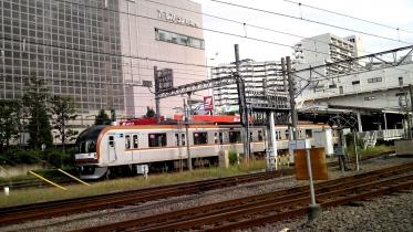 川越201310-51