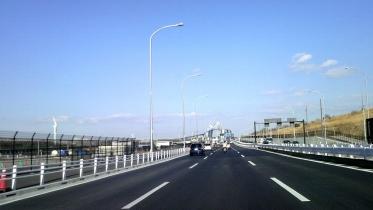 東京ゲートB-02