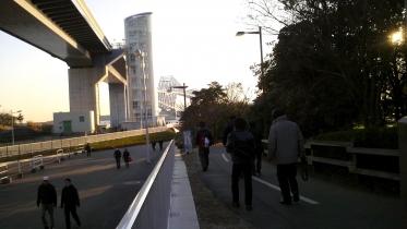 東京ゲートB-06