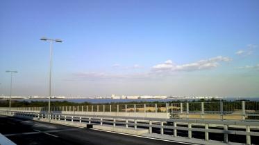 東京ゲートB-11