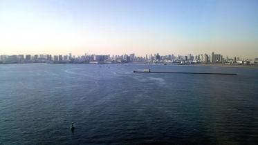 東京ゲートB-16