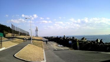 東京ゲートB-26