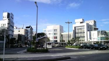 逗子葉山1-04