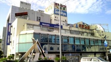 逗子葉山1-05