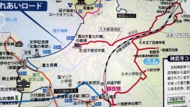 逗子葉山1-07