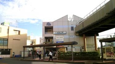 逗子葉山1-08