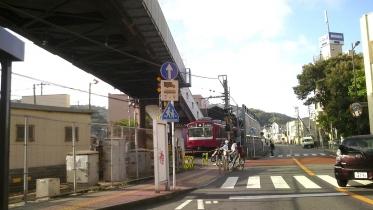 逗子葉山1-09