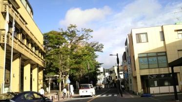 逗子葉山1-10