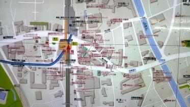 目黒駅界隈-06