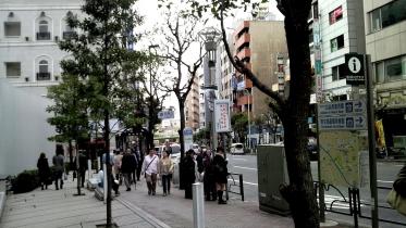 目黒駅界隈-09