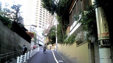 目黒駅界隈-18
